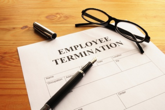 Termination-of-Employment-for-Small-Business.png