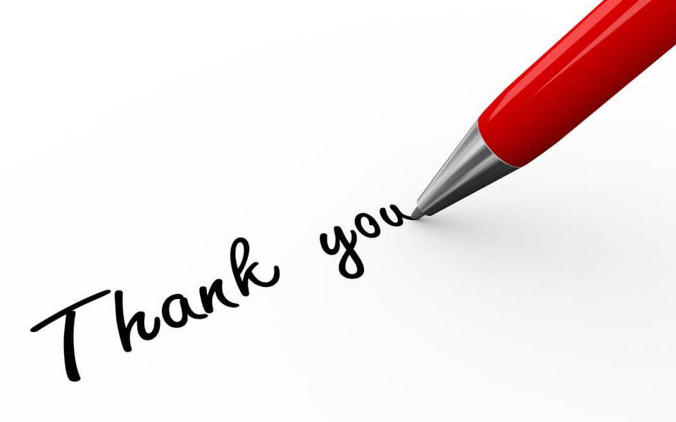 employee appreciation,