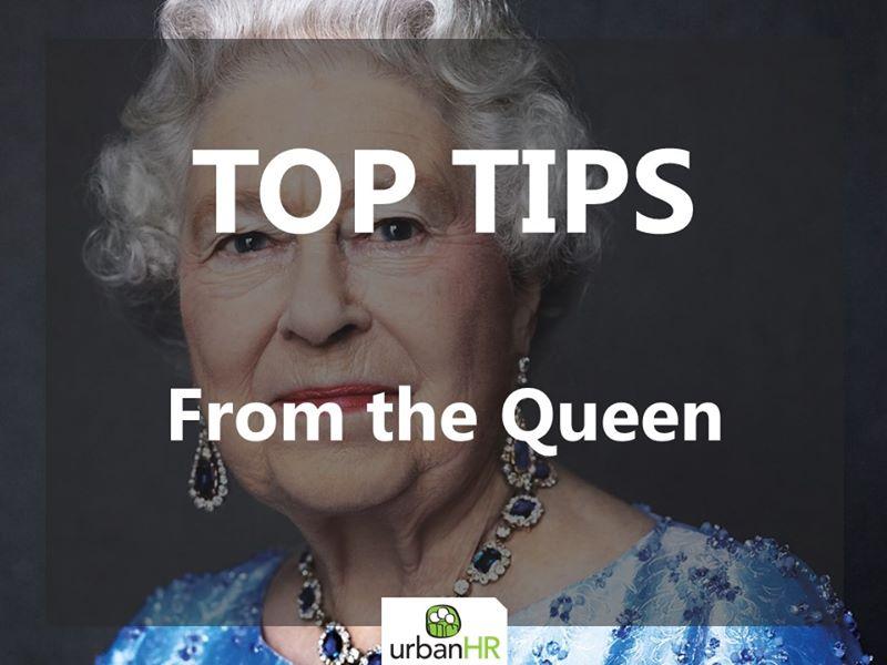 Top-Tips-Queen