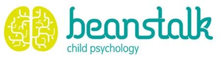 Beanstalk Kids Logo